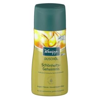 Kneipp® Duschöl Schönheitsgeheimnis