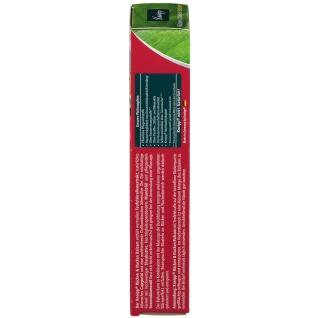Kneipp® Rücken und Nacken Balsam