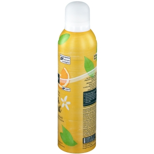 Kneipp® Schaum-Dusche Wachgeküsst