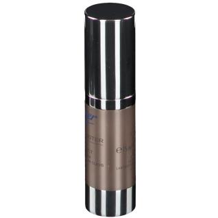 La mer Ultra Hydro Booster Multi Effect Augenserum ohne Parfum
