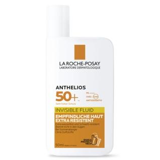 La Roche Posay ANTHELIOS SHAKA FLUID LSF 50+