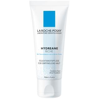 La Roche Posay Hydreane reichhaltig