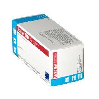LANSO TAD 30 mg