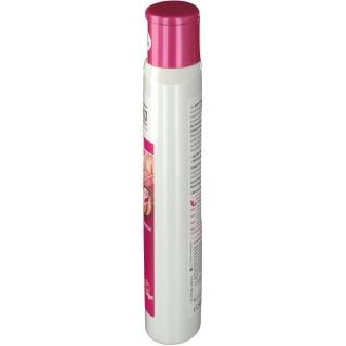 lavera Repair & Pflege Shampoo Bio-Rose & Pflanzliches Erbsenprotein