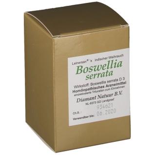 Leinersan®´s indischer Weihrauch Boswellia serrata