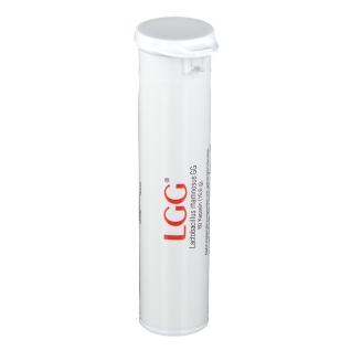 LGG® Lactobacillus GG