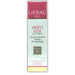 Lierac Dioptilisse Gel mit Lifting Effekt