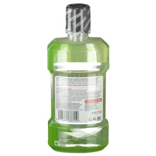 Listerine® Kariesschutz Mundspülung