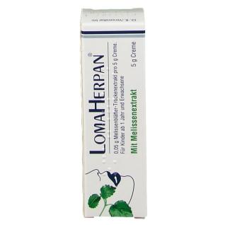 LomaHerpan® Creme