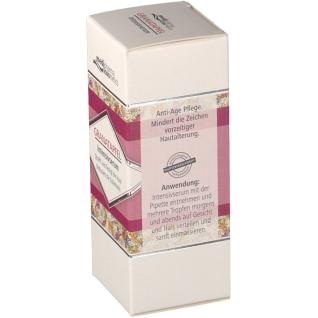 medipharma cosmetics Granatapfel Intensivserum