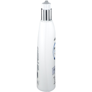 medipharma cosmetics Hyaluron Lipo-Milk