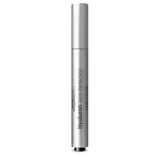 medipharma cosmetics Hyaluron Teint Perfection Concealer