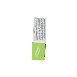 medipharma cosmetics Olivenöl Haut in Balance Dermatologische Lippenpflege