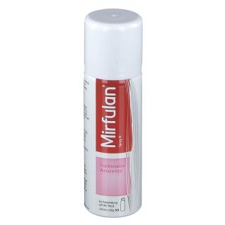 Mirfulan® Spray N
