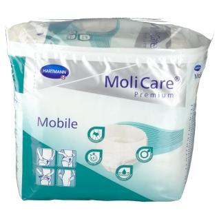 MoliCare® Premium Mobile 5 Gr. S