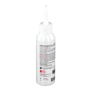 mosquito® Läuse 2in1 Shampoo