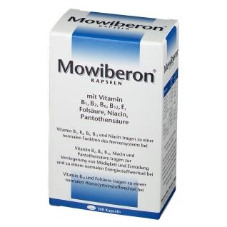 Mowiberon®