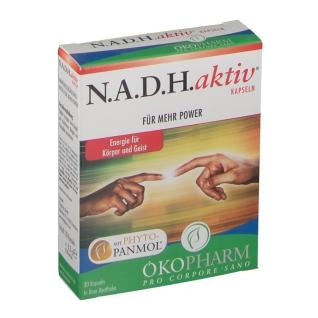 N.A.D.H. aktiv®