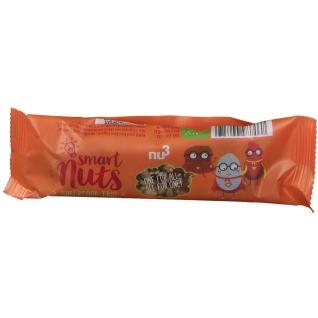 nu3 Bio Smart Nuts, Superfood Trio