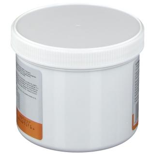 NutriLabs Canicox HD® Kautabletten