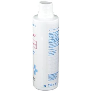 octenisept® Wässriges Wund- und Schleimhautantiseptikum