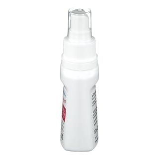 octenisept® Wund-Desinfektions-Spray