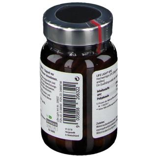 OPC Traubenkern + Ananas 200 mg