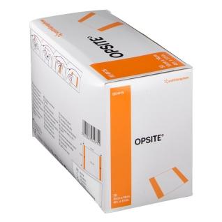 OPSITE® Wundverband 10x14cm
