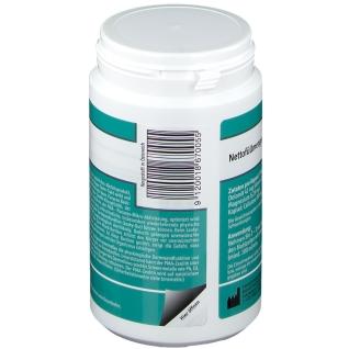 PANACEO Basic-Detox