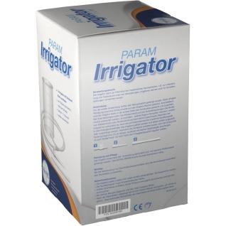 PARAM Irrigator 2 Liter