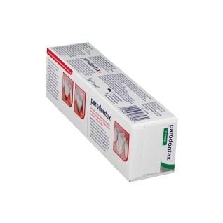 parodontax® mit Fluorid