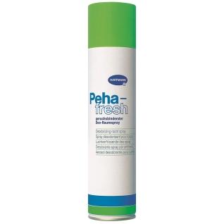 Peha-fresh geruchsbindender Deo-Raumspray
