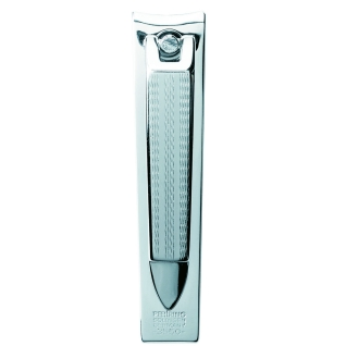 Pfeilring® Nagelknipser 6 cm 3550