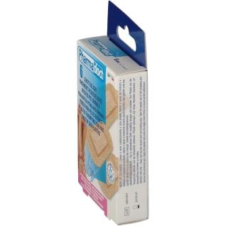 Pharmadoct Pflaster für empfindliche Haut 7 x 4,8 cm