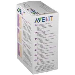 Philips® AVENT Niplette Brusthütchen