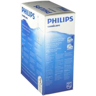 Philips® SoniCare EasyClean Schallzahnbürste