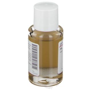 phoenix® Pflege-Balsam