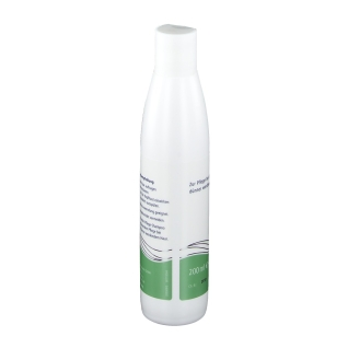 Phyto Hair Booster Pflege-Shampoo