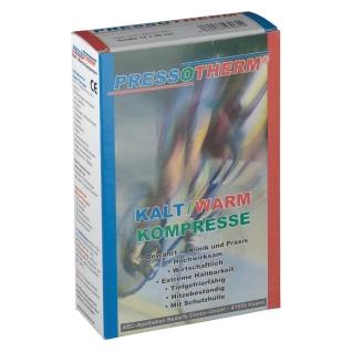 Pressotherm® Kalt-Warm-Kompresse 12 x 29 cm