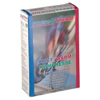 Pressotherm® Kalt-Warm-Kompresse 16 x 26 cm