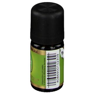 PRIMAVERA® BioAirspray Samt & Rosen