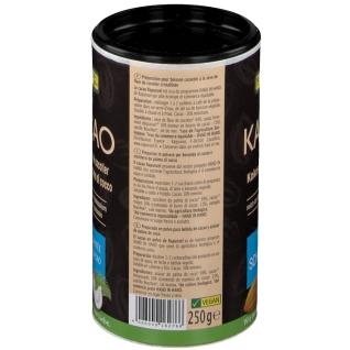 RAPUNZEL Bio Kakao mit Kokosblütenzucker