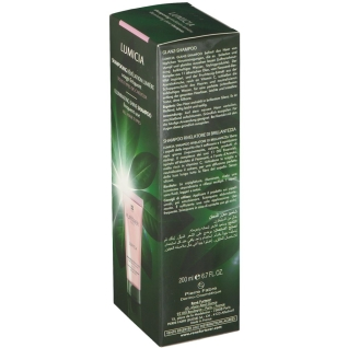 RENE FURTERER LUMICIA Glanz-Shampoo