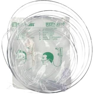 Sauerstoffbrille 13310