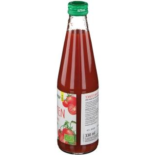 Schoenenberger® Tomaten Saft