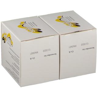 Setistol® Prostata-Kapseln 10 mg