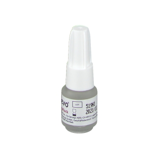 Sililevo® Nagellack