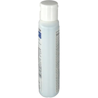 Skinman® soft Händedesinfektion