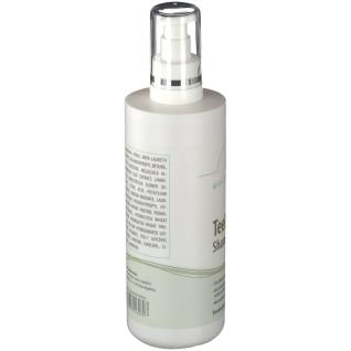 Spinnrad® Teebaumöl Shampoo
