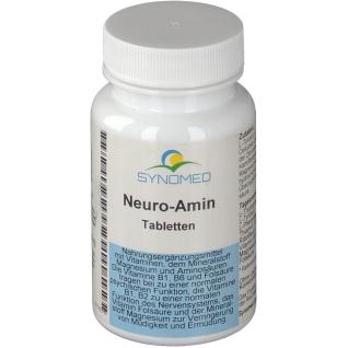 SYNOMED Neuro Amin